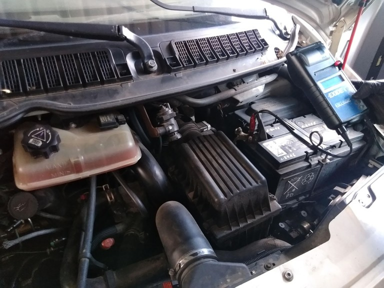 9969d661f7ee5cd49523e8ccea3a6aa8 Riparazione e manutenzione auto Vicenza 768 576 c 90