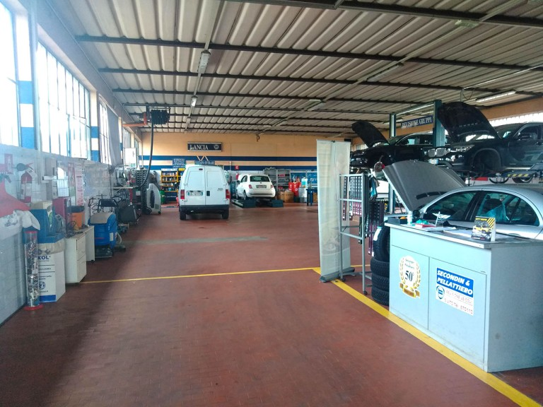 aa5cf2d60be42cdca5926db6c46e60d5 Centro Servizi auto Vicenza 768 576 c 90